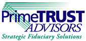 PrimeTRUST Advisors